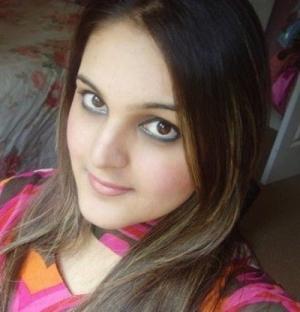 Suriyeli bayan arkadaş ara  Erkek Arkadaş Arıyorum